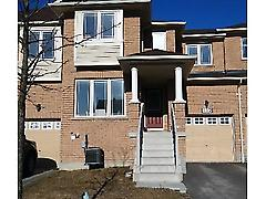 112 Stoyell Dr, Richmond Hill, Ontario, L4E0M8