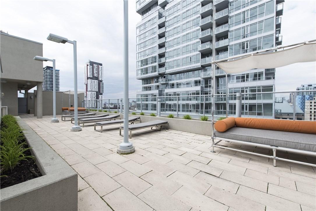 1004 126 simcoe street toronto on m5h4e6 for 599 000 for 126 simcoe st floor plan