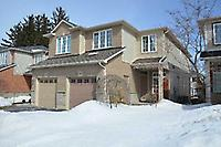 45 Goldenview Crt