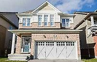 175 Harbourside Dr