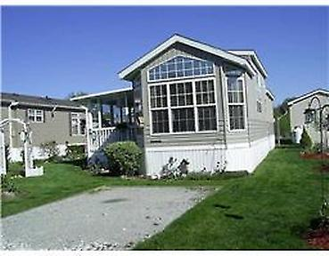 4449 Milburough Line, BURLINGTON, ON, L7P0C5