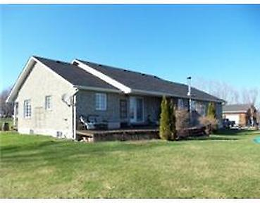 3780 COUNTY RD 45 RD, ALEXANDRIA, ON, K0C1A0