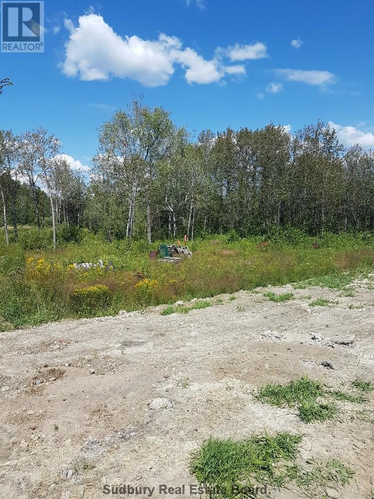 18 Acres Access Off Keith Ave. & G