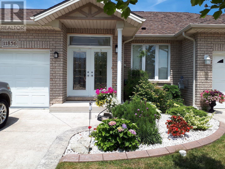 11856 Blair Street Windsor, Ontario