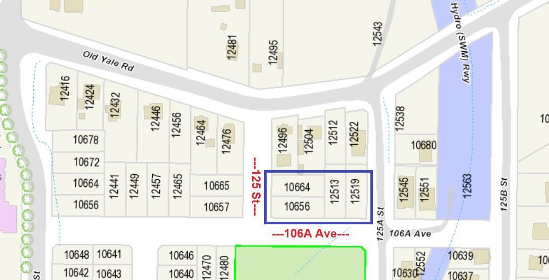 12519 106a Avenue