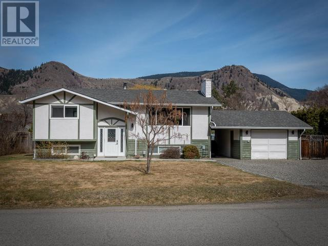 5760 Todd Hill Cres