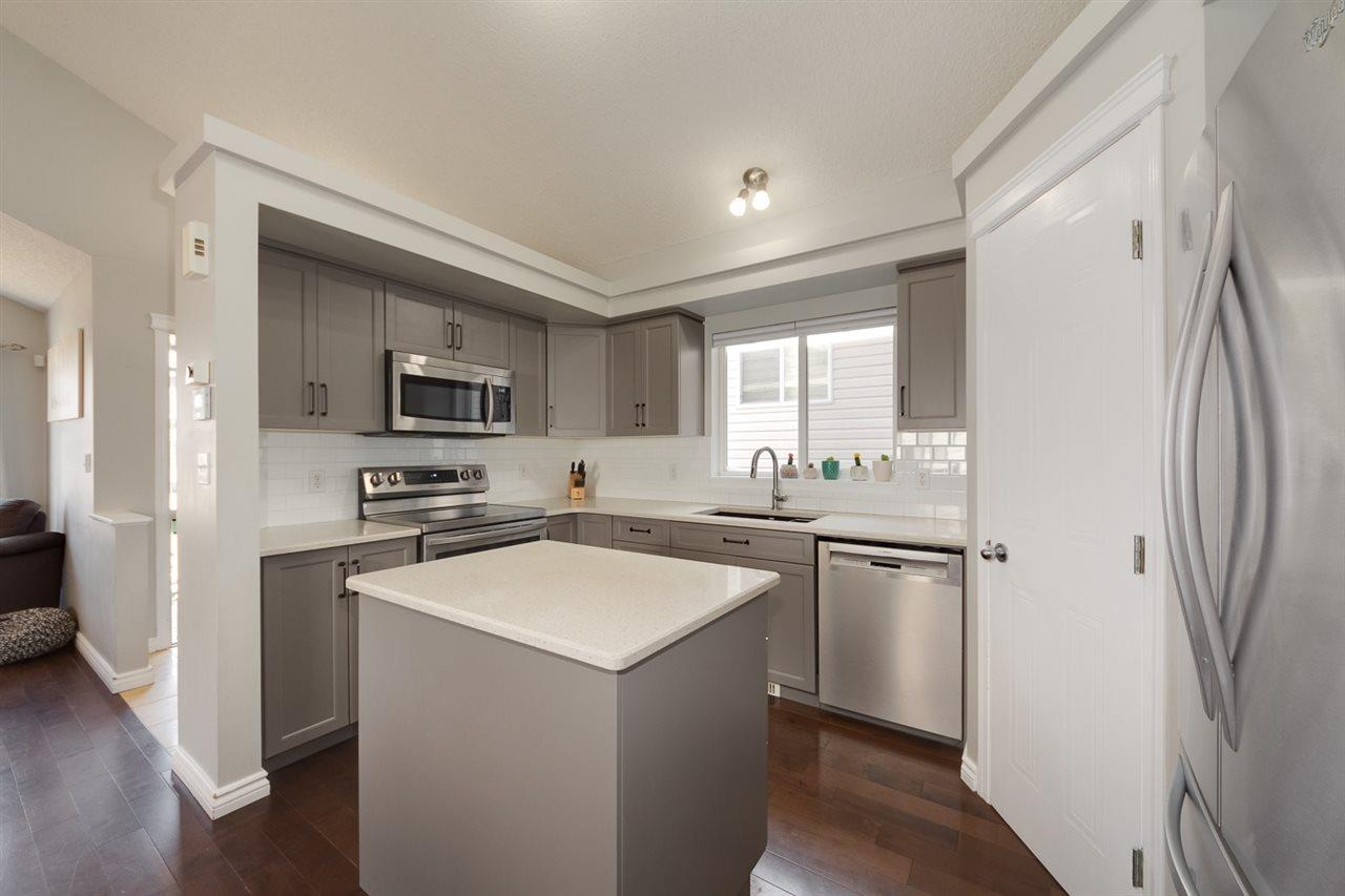 15020 136 St Nw