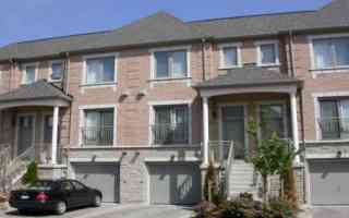 th55 - 9133 Bayview Ave