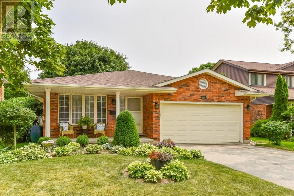 Waterloo Real Estate for Sale - Search MLS | Zoocasa