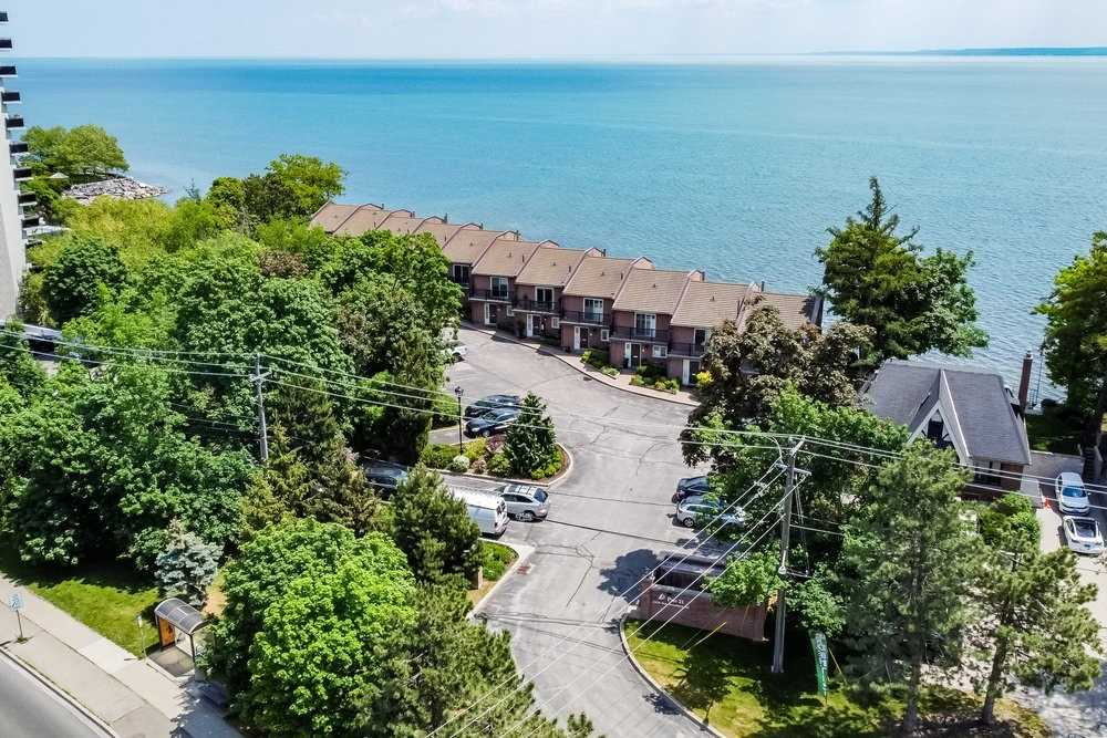5 - 2136 Old Lakeshore Rd