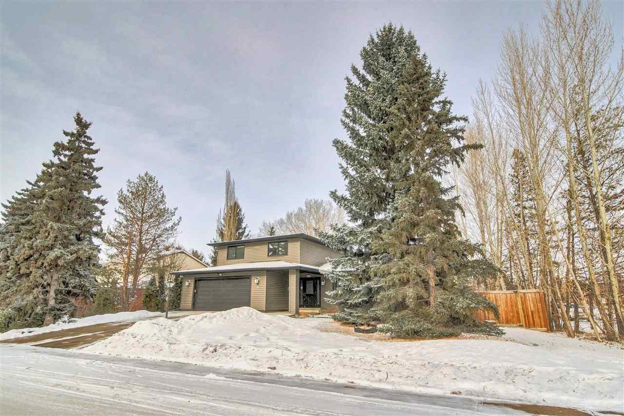2 Westbrook Dr Nw