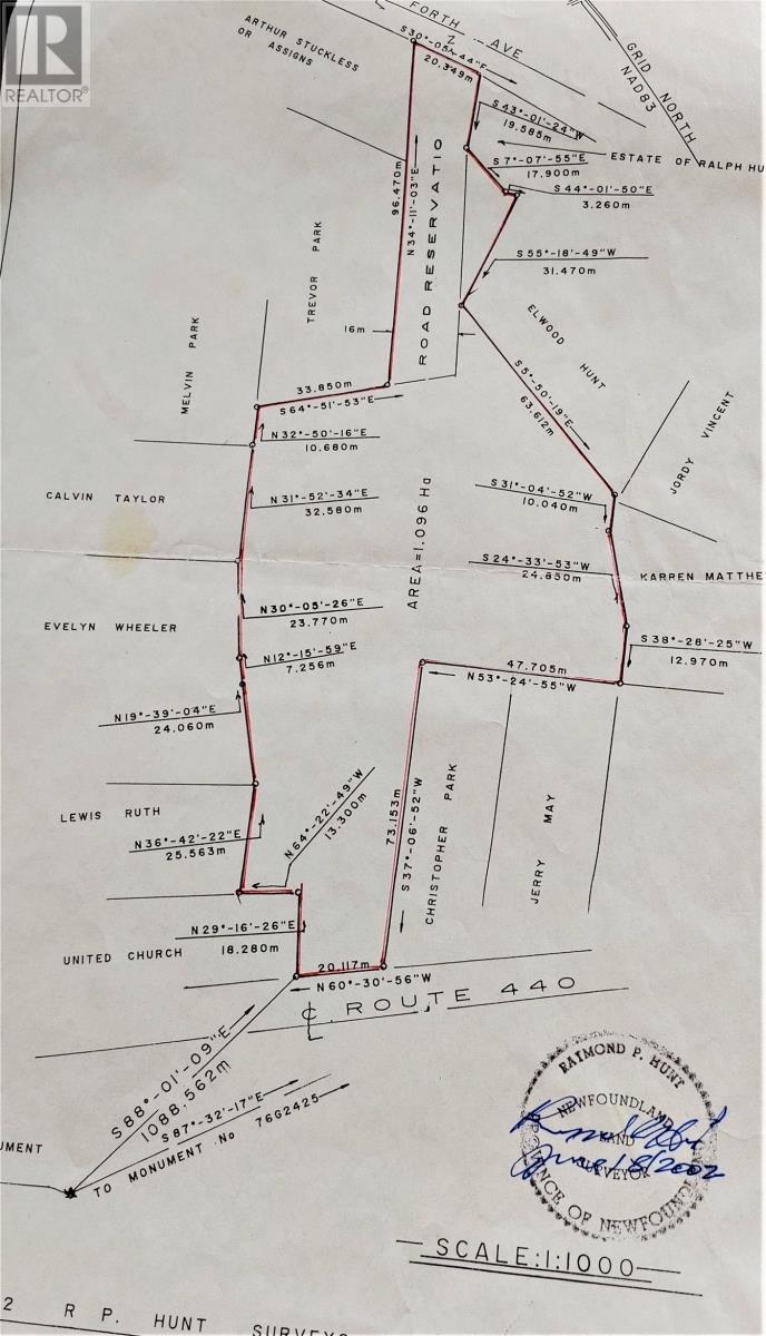418 Main Street