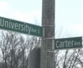 147/236 University/Carter Ave E