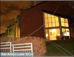 th 14 - 100 Arbors Lane
