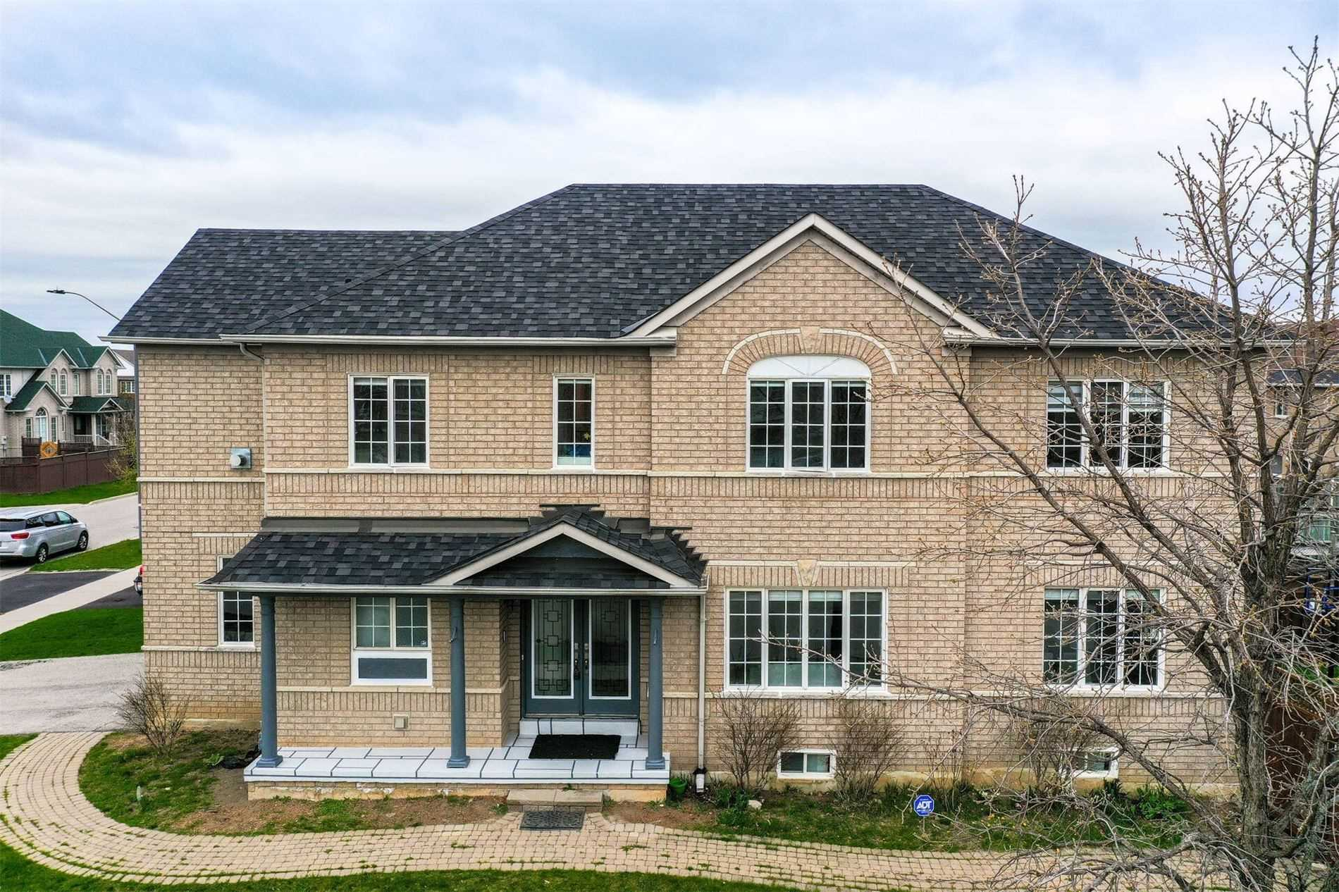 3228 Camberwell Dr