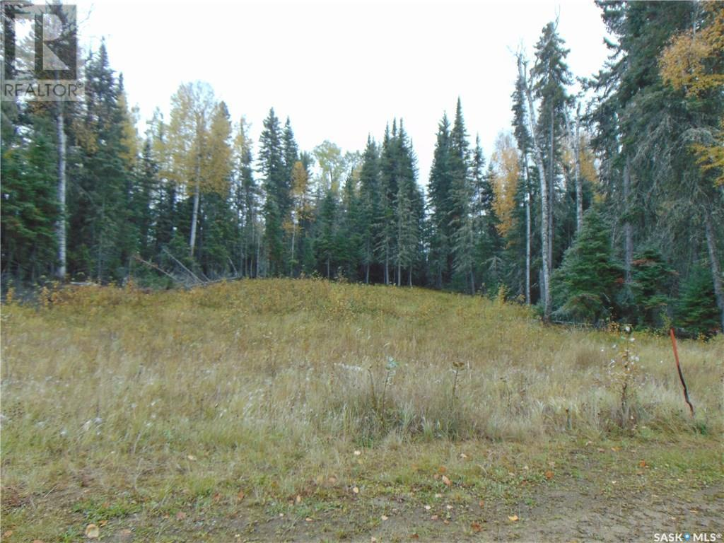 9 Estates Drive Elk Ridge Sask.