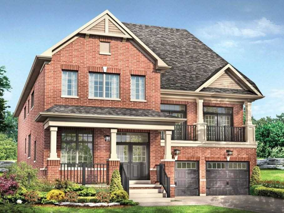 lot 284 Odell Cres