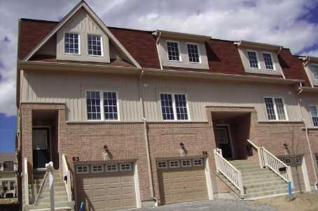 Th.63 - 735 Sheppard Ave E