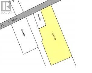 lot 298 490 Central Avenue