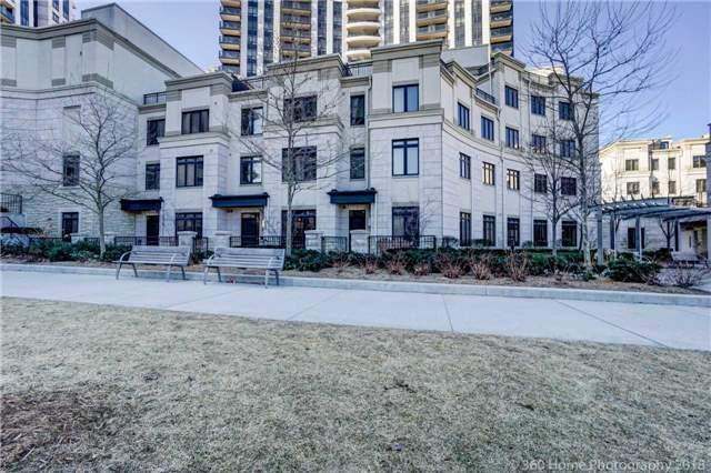 Th45 - 115 Harrison Garden Blvd