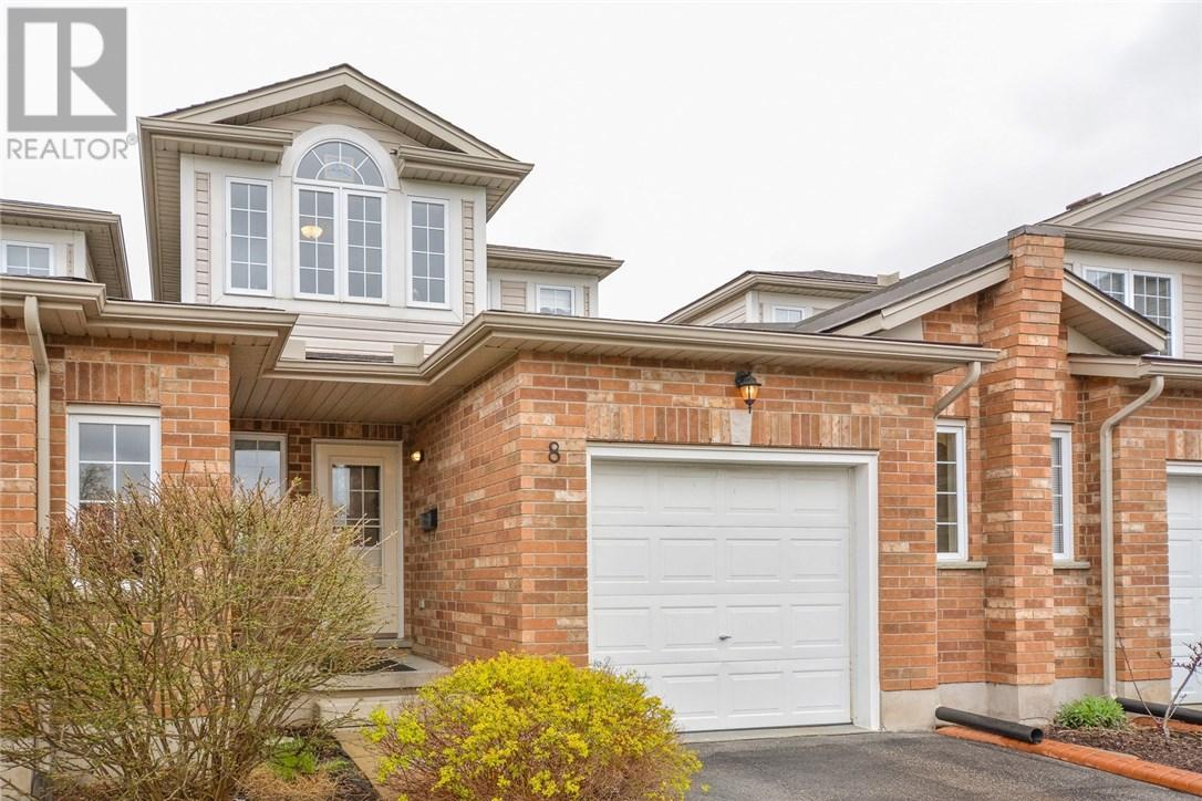 37 Bond Court, Guelph (30571620) | Zoocasa