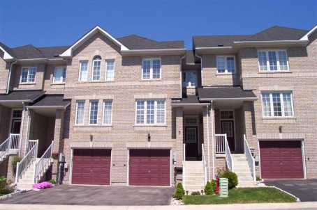 th 3 - 686 Warden Ave