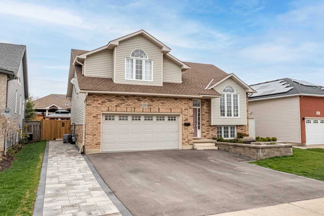 6293 Townline Rd