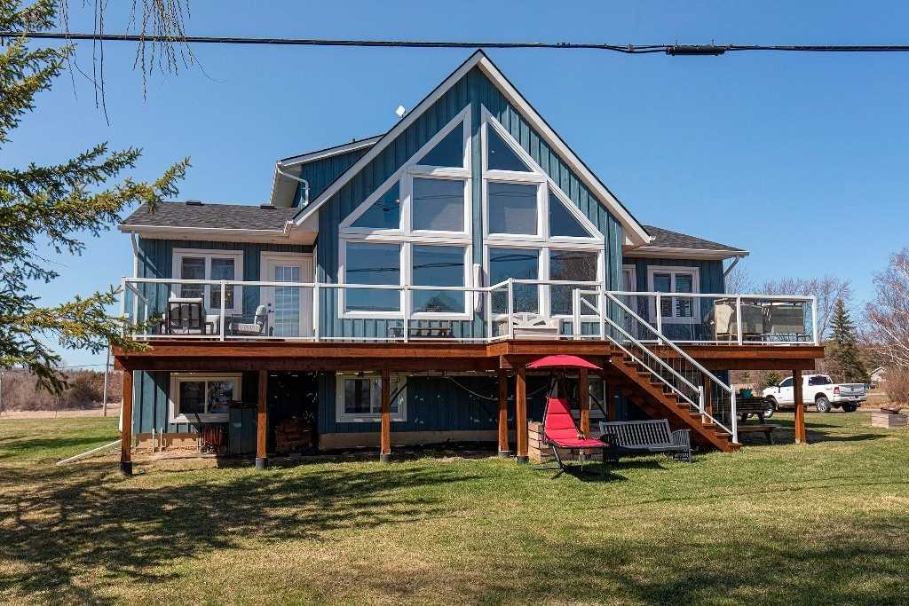 128 Bayview Dr