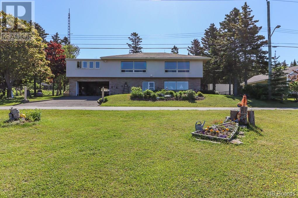 343 Anthony's Cove Road
