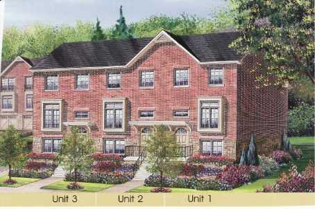 unit 17 - 3771 St. Clair Ave