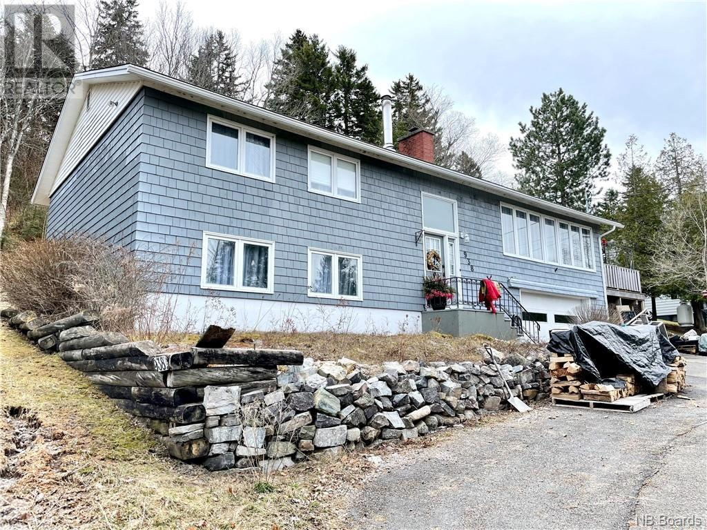 938 Kennebecasis Drive