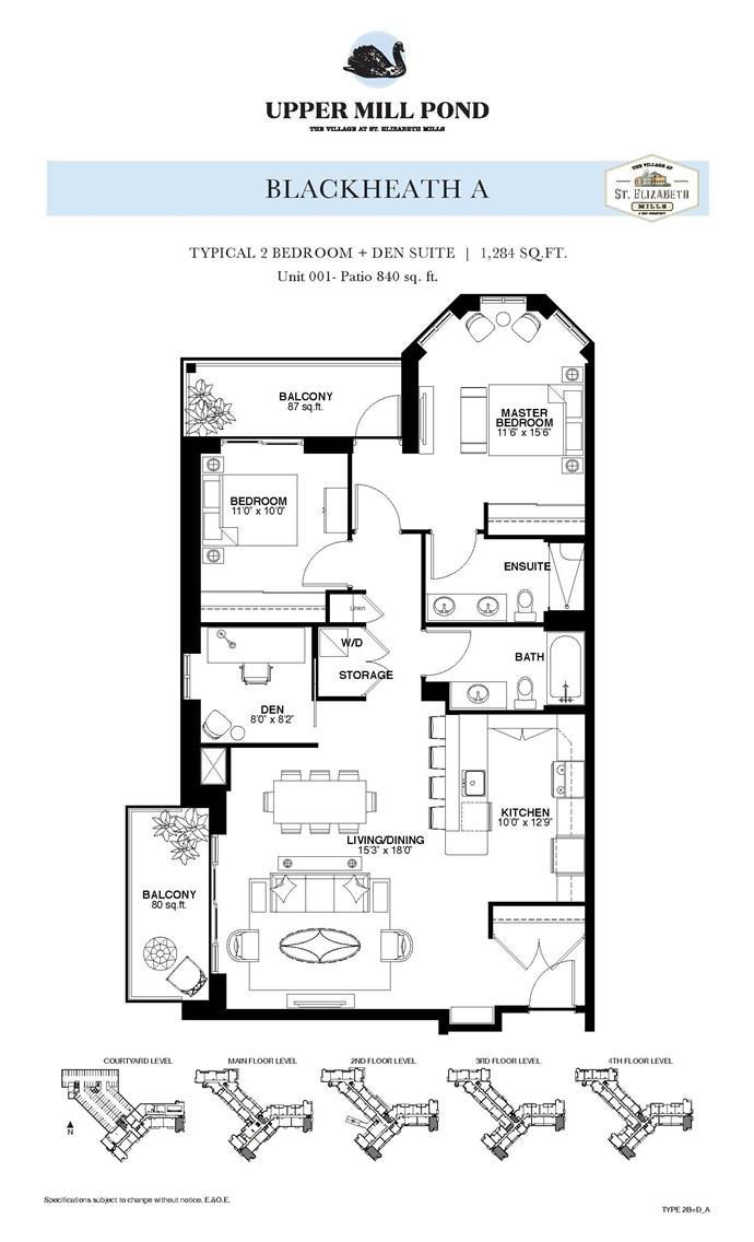 001 - 39 Sister Varga Terrace