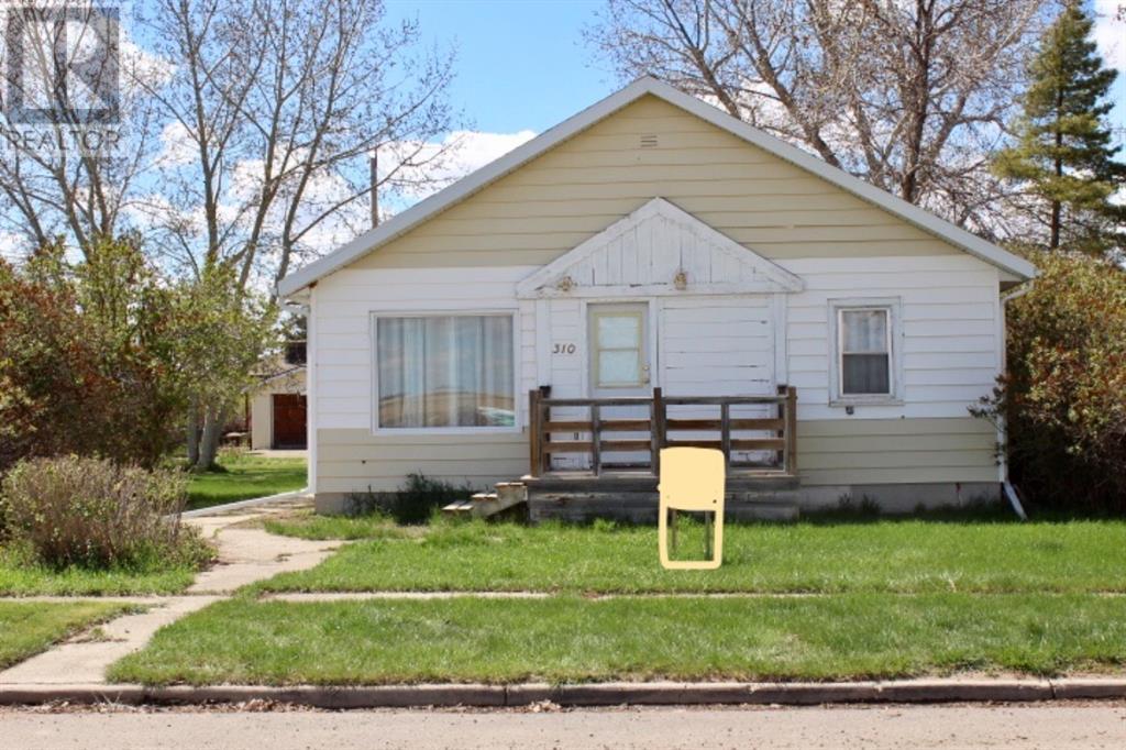 310 2 Street