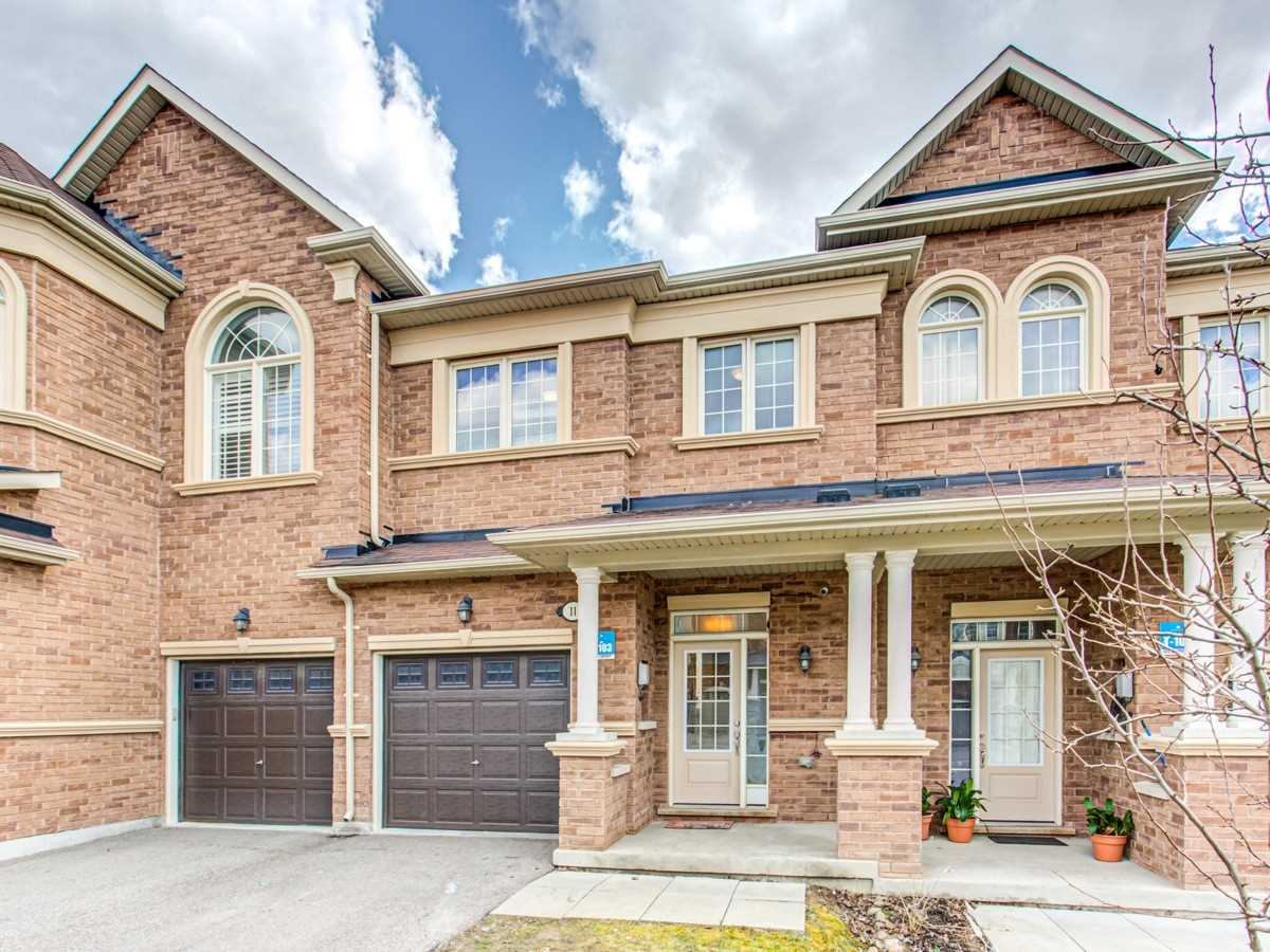 11 Sibbald Ave