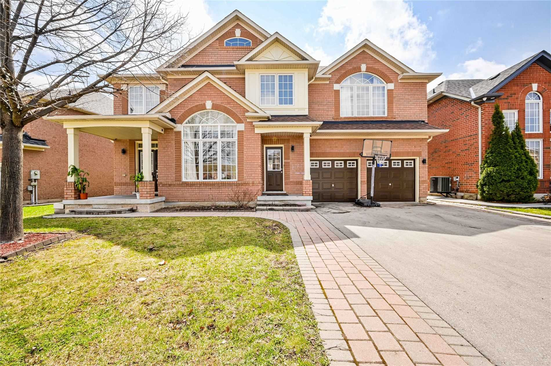 117 Whitwell Dr