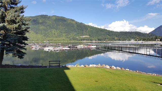 101 - 302 Mara Lake Lane