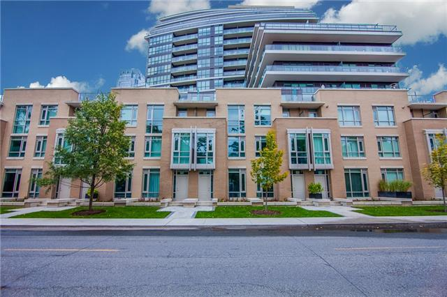 th 109 - 199 Duplex Ave