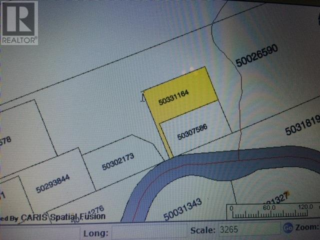 lot 7 Little Mabou Road