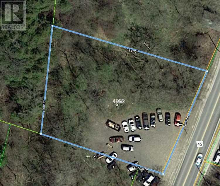 4962 County Rd 45 Rd