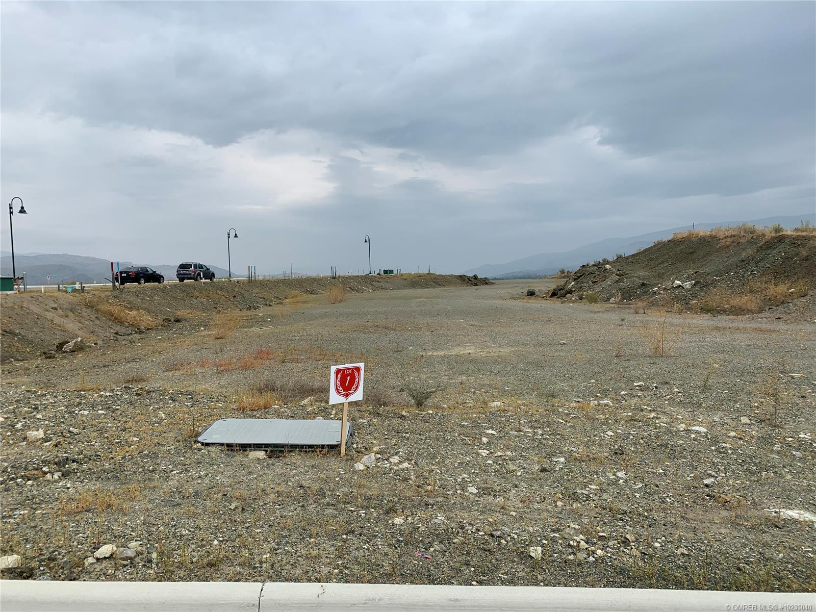 #Lot 1 937 Mt. Griffin Road
