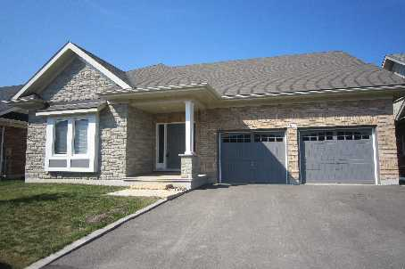 87 - 200 Kingfisher Dr
