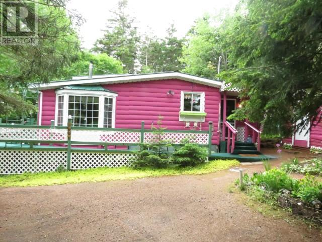 2925 Prince Edward Island 225