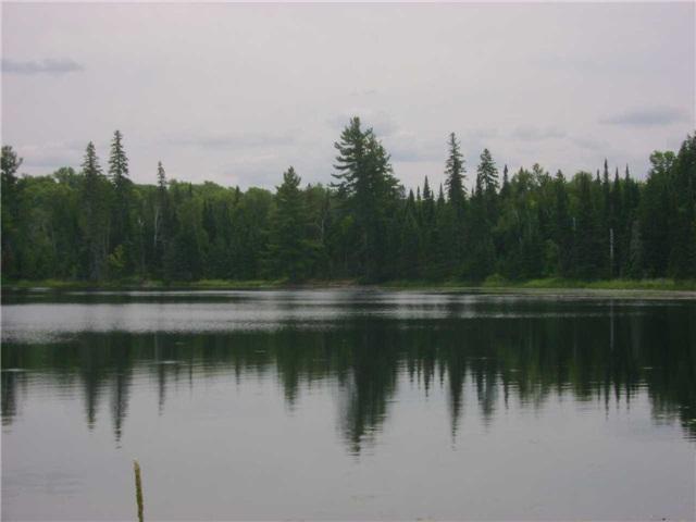 000 Cadden Lake