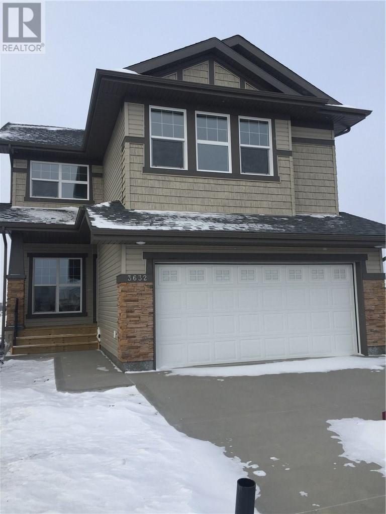 3632 Gee Cres