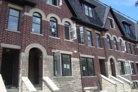 th-40 - 140 Broadview Ave