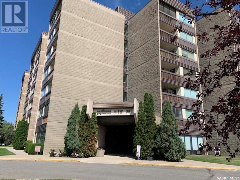 711 - 351 Saguenay Dr
