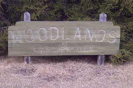000 Woodland Ave