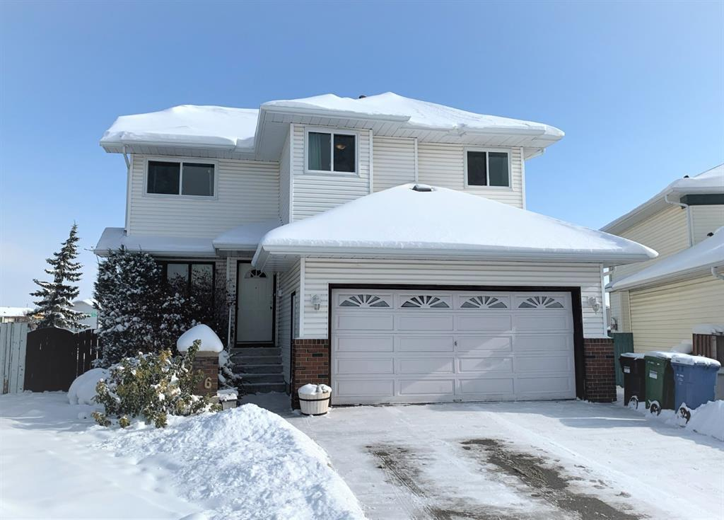 216 Arbour Summit Place Nw