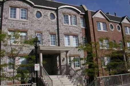 th-94 - 9 Windermere Ave