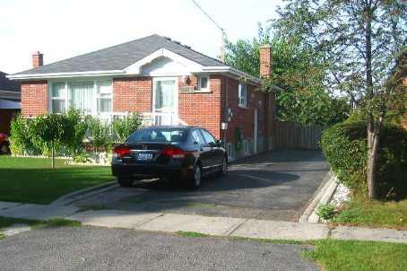 362 Baldwin St